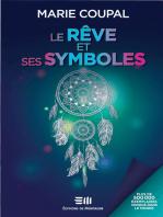 Le rêve et ses symboles: Plus de 500 000 exemplaires vendus!