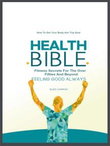 Health Bible