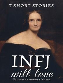7 short stories that INFJ will love