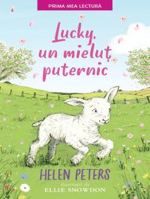 Lucky, Un Mielut Puternic