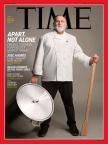 Edição, TIME April 6, 2020 - Leia artigos online gratuitamente, com um teste gratuito.