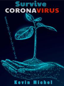 Survive Coronavirus