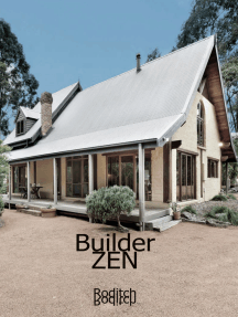 Builder Zen