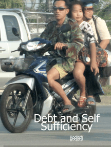 Debt and Self Sufficiency