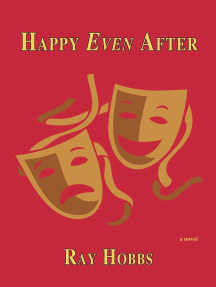 Happy Even After