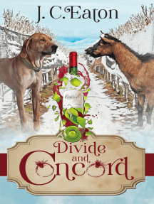 Divide and Concord