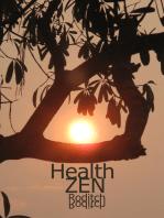 Health Zen