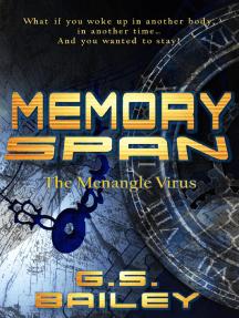 Memory Span: The Menangle Virus
