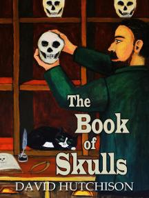 The Book of Skulls: Doctresses