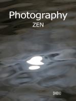 Photography Zen