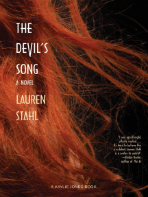 The Devil's Song