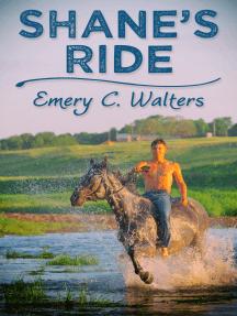 Shane's Ride