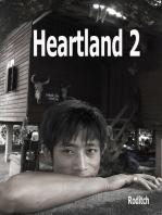 Heartland 2