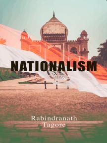 Nationalism: Political & Philosophical Essays
