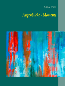 Augenblicke - Moments
