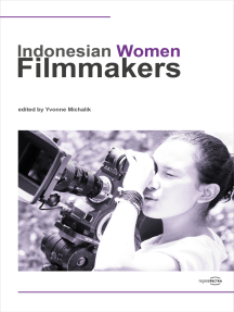 Indonesian Women Filmmakers