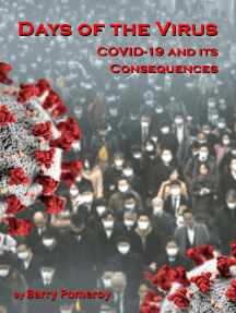 Days of the Virus: COVID-19 and its Consequences