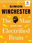 Buch, The Man with the Electrified Brain - Buch kostenlos mit kostenloser Testversion online lesen.