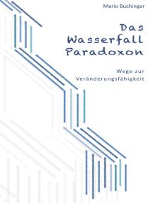 Das Wasserfall-Paradoxon: Wege zur Veränderungsfähigkeit