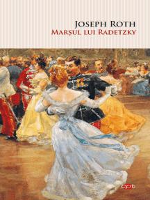 Marșul Lui Radetzky