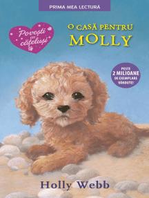 O casă pentru Molly