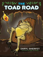 The Toad Road