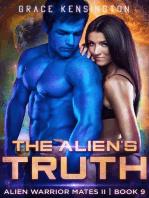 The Alien's Truth