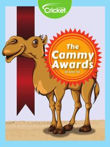 The Cammy Awards