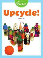 Upcycle!