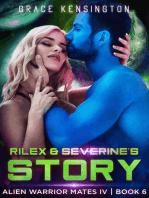 Rilex & Severine's Story