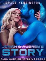 Johan & Aubrey's Story