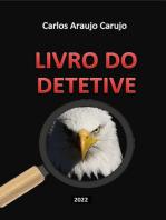 Livro Do Detetive