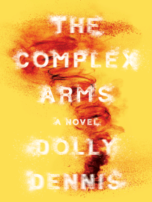 The Complex Arms