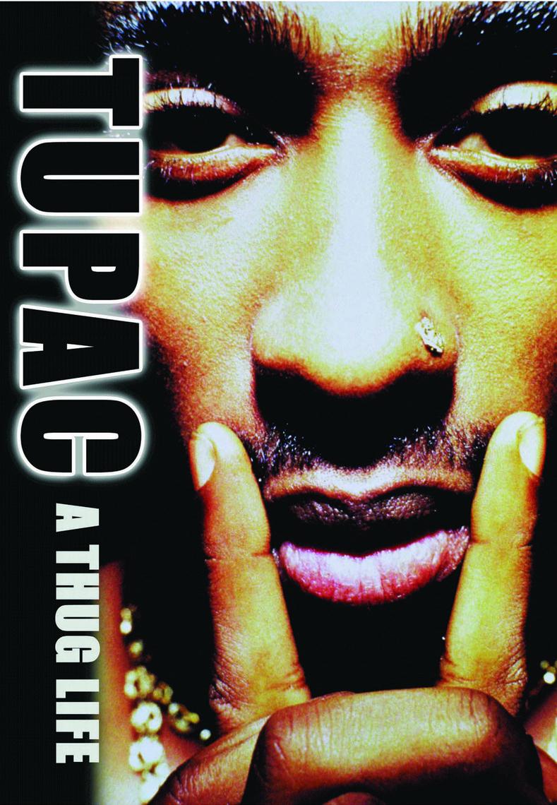 Get Motivation 21 Savage Rapper Singer Musician Shayaa Bin Abraham-Joseph 12 x 18 inch Poster