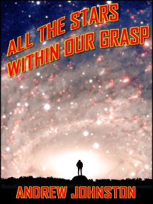All the Stars Within Our Grasp