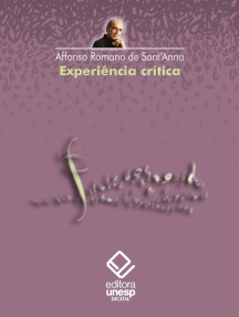 Experiência crítica