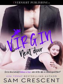 Virgin Next Door