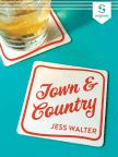 Книга, Town & Country - Читайте книгу бесплатно онлайн в течение пробного периода.