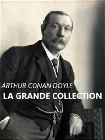 La Grande Collection