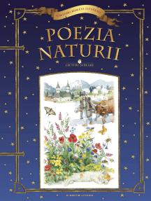 Poezia naturii
