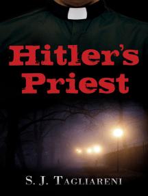 Hitler's Priest