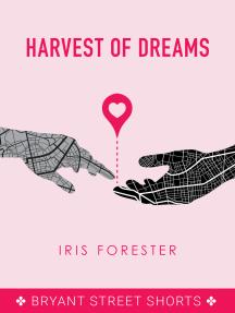 Harvest of Dreams