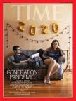 Terbitan, TIME June 1, 2020 - Baca artikel online secara gratis dengan percobaan gratis.