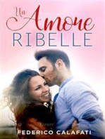Un amore ribelle 2
