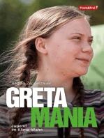 Greta-Mania: Jugend im Klimawahn