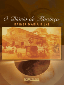 Diário de Florença (O)
