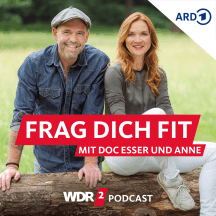 Frag Dich fit