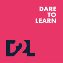 Dare to Learn