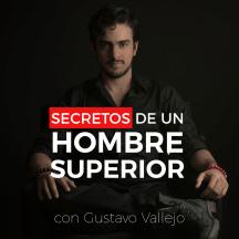 Secretos De Un Hombre Superior