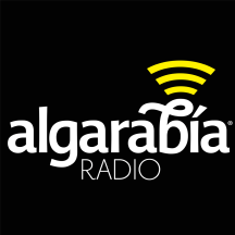 Algarabía Radio